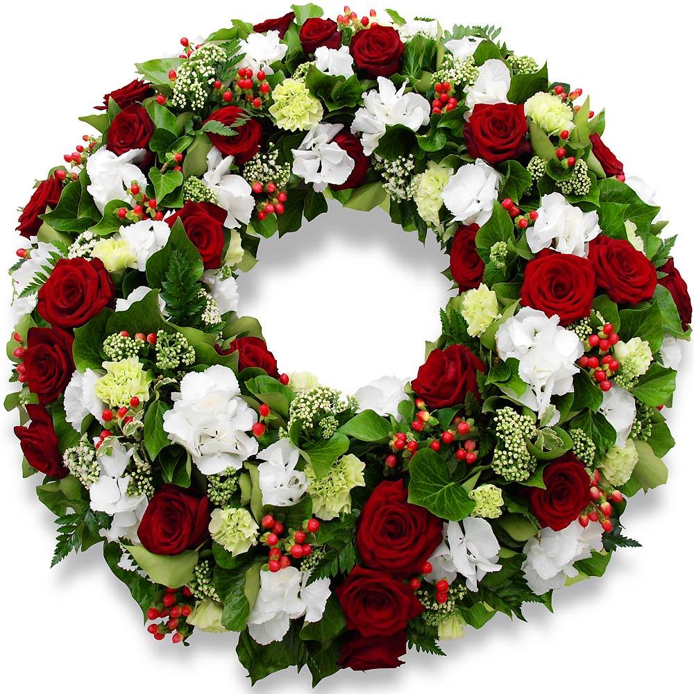 madaflora - livraison de fleurs à madagascar
